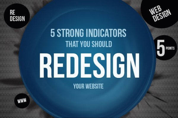 5-indications-website-redesign