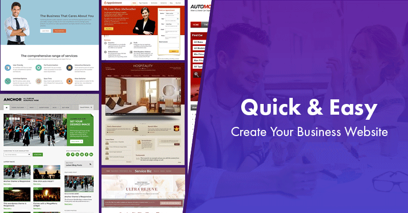 get-started-with-an-affordable-business-website