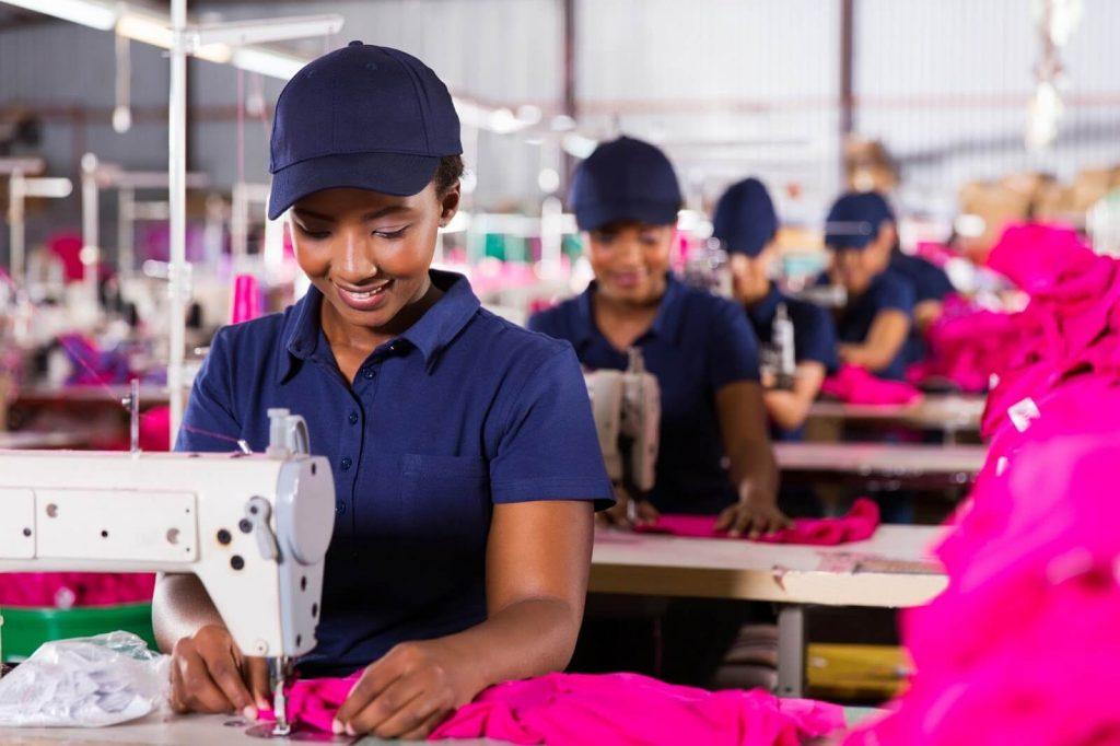 Small-business-in-Nigeria