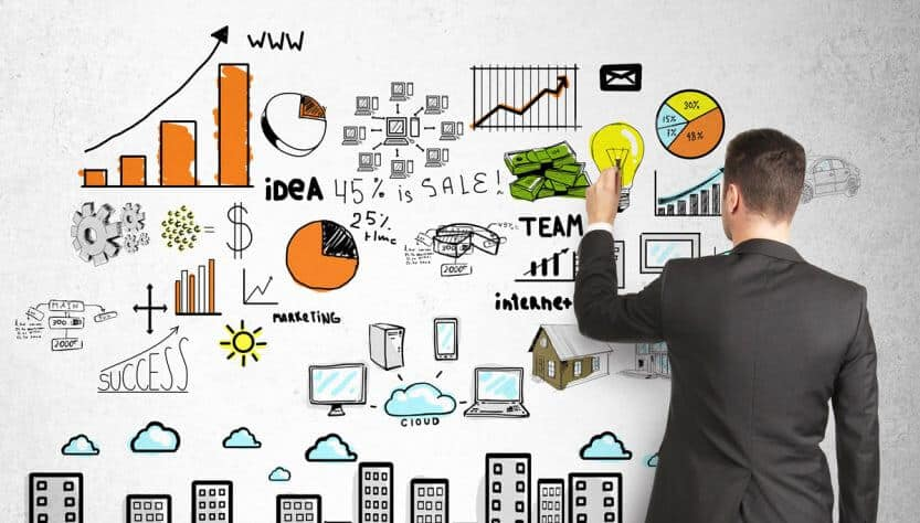 marketing-your-business-website