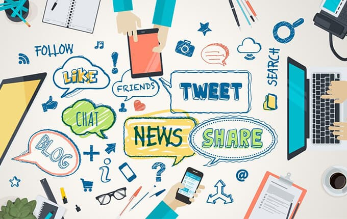 effective-social-media-marketing-strategy-reach(1)