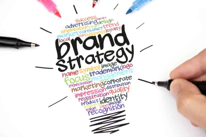 branding-like-a-superstar-business
