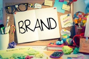 business-branding-on-a-budget
