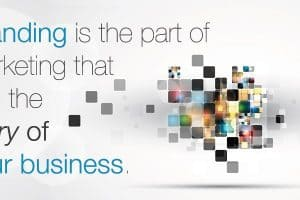 small-business_branding-tips_quote