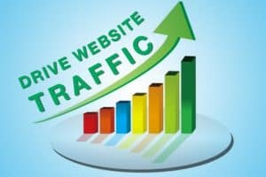 How-to-get-Unlimited-Website-Traffic-to-your-Links