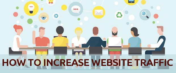 get-more-traffic-for-your-business-website