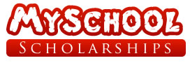 Myschool Scholarships
