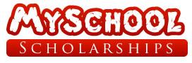Myschool Scholarships