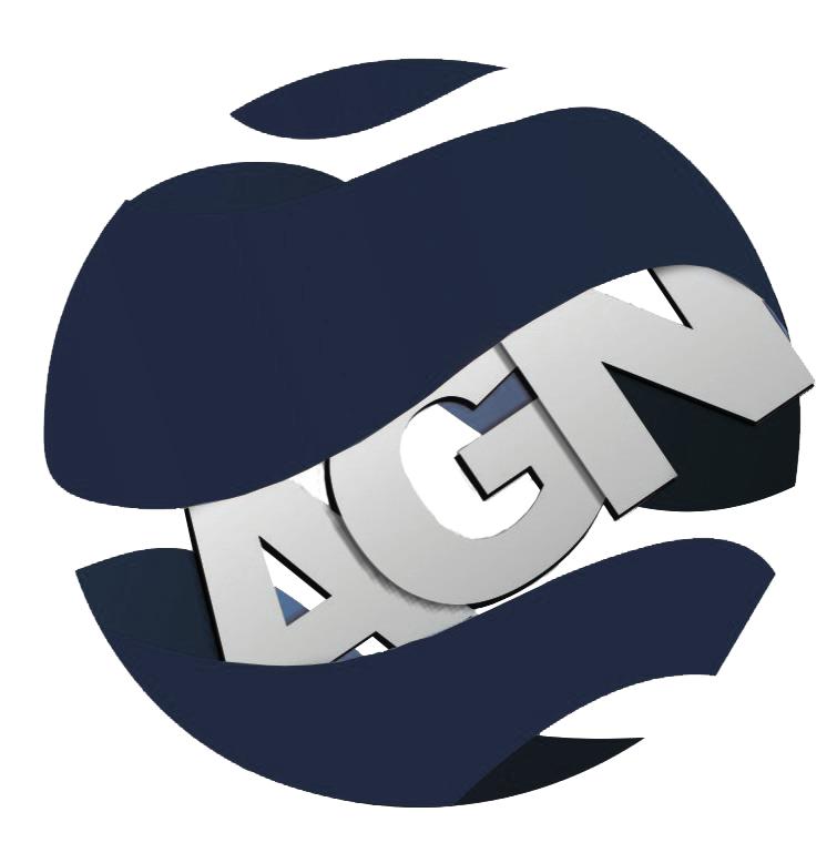 AGN Scholarships