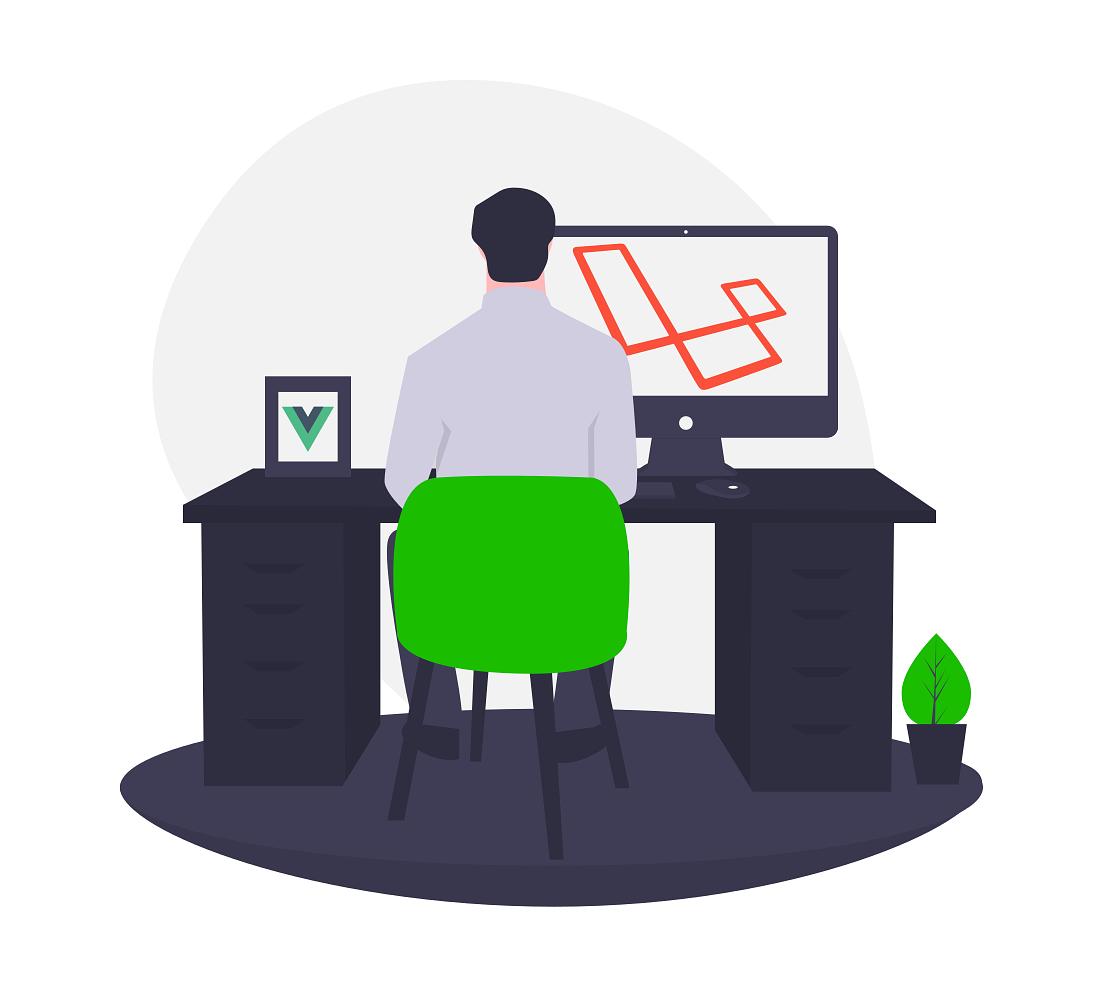 services-enterprise-software