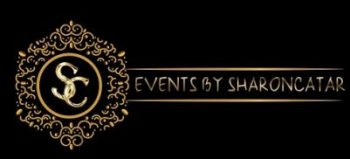 Events by Sharoncatar