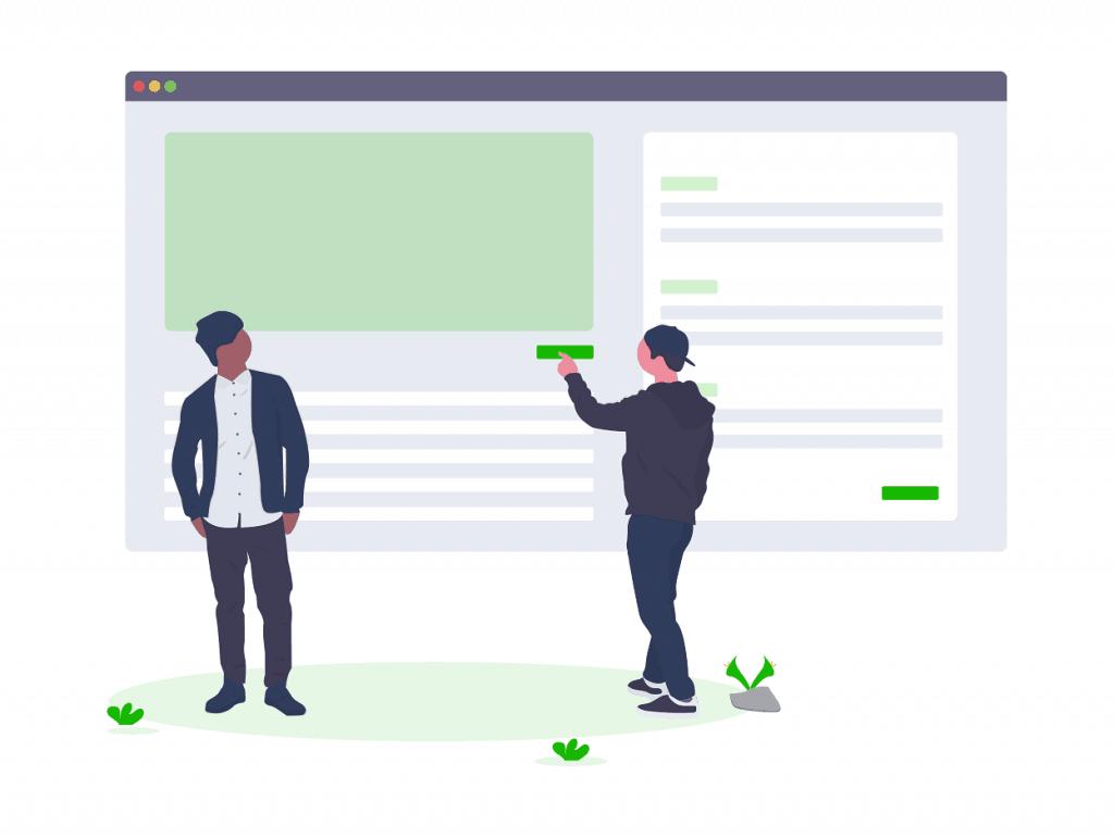 silvacreate web design company