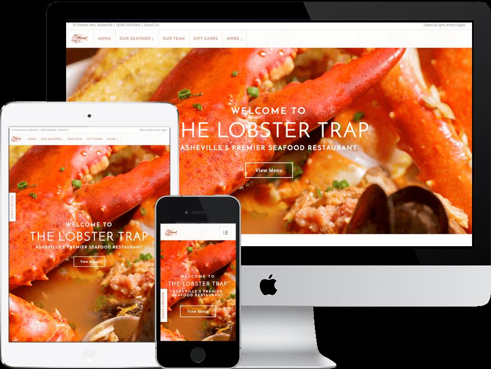 web design port harcourt