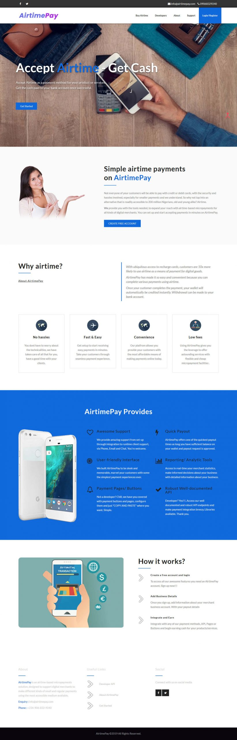AirtimePay-Full_preview
