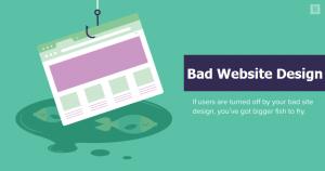 Bad-to-the-Bone-Website